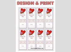 Free Printable Custom Bookmarks Printable 360 Degree