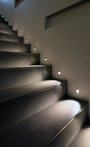 Indoor Stair Lights by Most Popular Light For Stairways Check It Out