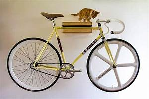 Support De Velo : fixie singlespeed infos v lo fixie pignon fixe singlespeed a i d bike holder support mural ~ Melissatoandfro.com Idées de Décoration