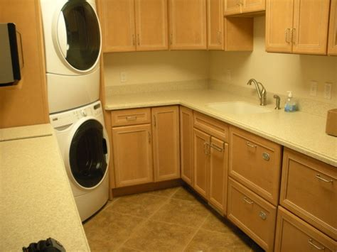kitchen laundry ideas laundry room kitchen ideas cool rooms 2015