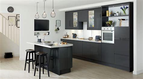 portes meubles de cuisine fournisseur de cuisines équipées houdan cuisines