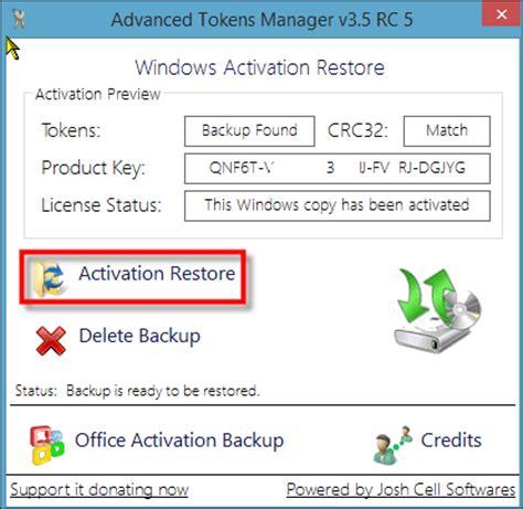 telecharger gratuit cle d activation windows 8.1