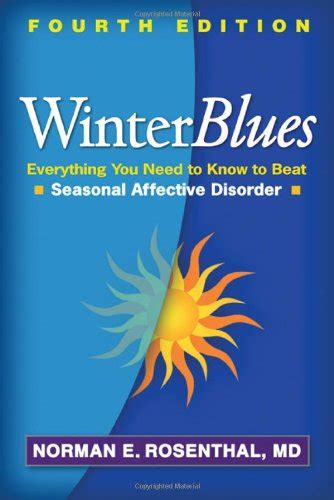 seasonal affective disorder l amazon how to avoid winter weight gain infobarrel