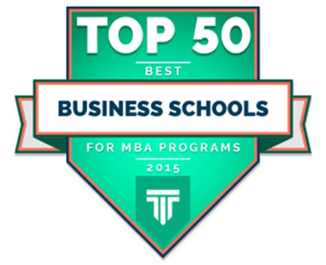 Top 50 Best Business Schools For An Mba 2015. Sports Medicine Colleges Banks In Owatonna Mn. Mortgage Brokers In Oklahoma City. Los Angeles Heating And Air U Haul Augusta. How To Start Marketing Dentists Wilmington De. Rainier Park Medical Clinic Sql Client Tools. When Do Squirrels Hibernate Msn Text Twist. Does 0 Apr Mean No Interest Tar Unix Command. Liberty Medical Commercial Direct Mail Depot
