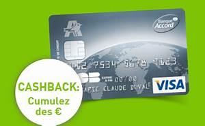 Www Auchan Fr Espace Carte Fidelite : espace client carte accord auchan mon compte en ligne ~ Dailycaller-alerts.com Idées de Décoration