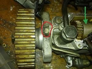 Reglage Pompe Injection Bosch : 1 9 td optimisation fonctionnement pompe injection bosch page 3 ~ Gottalentnigeria.com Avis de Voitures