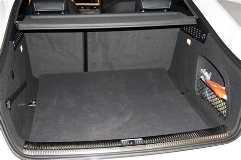 tapis coffre reversible option 6sj a5 b8 forums audi 4legend