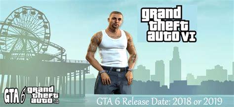 rumoured gta  release date  june   real  fake