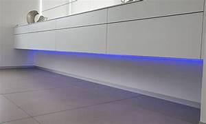 Sitzecken Für Die Küche : beleuchtungsideen f r die k che planungswelten ~ Bigdaddyawards.com Haus und Dekorationen