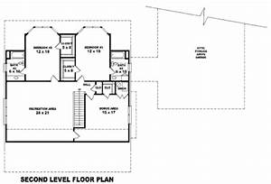 Country style house plan 3 beds 350 baths 3200 sq ft for Church building plans for 3200 square feet