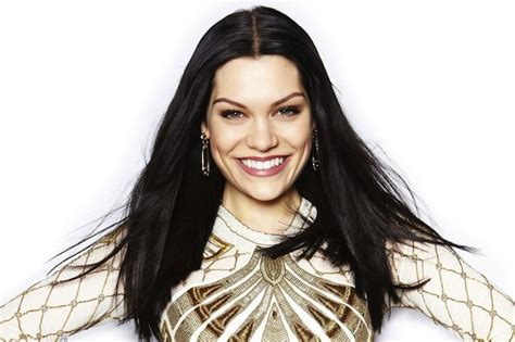 Jessie J May Need To Lip-sync At Shows Because Of Her