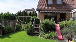 Haus Kaufen Borken Hessen : haus kaufen berlin haus zu verkaufen berlin youtube ~ Orissabook.com Haus und Dekorationen