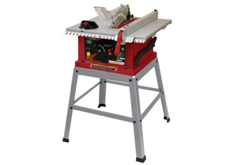 black friday table saw in pictures nine black friday doorbuster deals