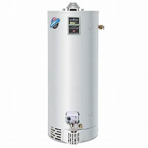 Ultra Low Nox High Input Atmospheric Vent Gas Water Heaters
