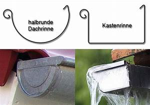 Zink Dachrinne Löten : dachrinne ma e gr en nenngr en ~ Michelbontemps.com Haus und Dekorationen