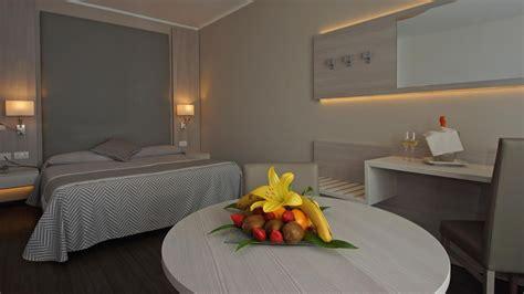 les huissiers peuvent ils entrer dans les chambres executive chambre à jesolo lido hotel europa