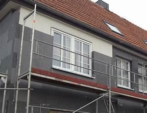 Fassade Streichen Preis : bei der haussanierung auch gleich die energieeffizienz verbessern effizienzhaus plus ~ Sanjose-hotels-ca.com Haus und Dekorationen