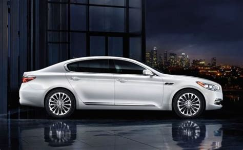 How Much Is The Kia K900 by 2019 Kia K900 Price Release Date Review Design Sedan