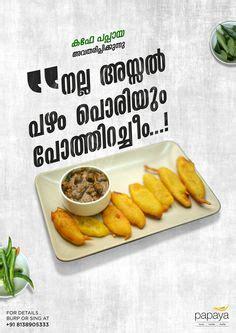 malayalam posters kerala  images kerala