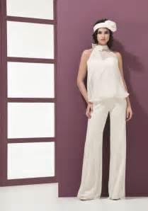 tenue de soirã e femme pantalon pour mariage les 25 meilleures idées de la catégorie tailleur pantalon femme mariage sur tailleur
