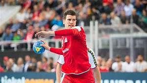 Meerrettich Blüht Was Tun : schweizer handball bl ht auf zdfmediathek ~ Lizthompson.info Haus und Dekorationen