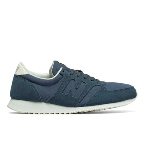 womens new balance shoes 420 with blue white new balance 420 s running classics sneakers shoes