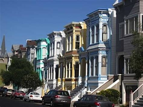 1 Bedroom Apartment San Francisco by Mission Apartments Everyaptmapped San Francisco
