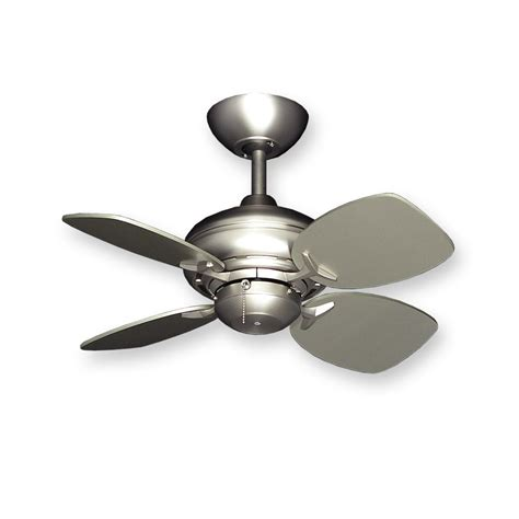 ceiling fan blades 10 things to consider before buying short blade ceiling