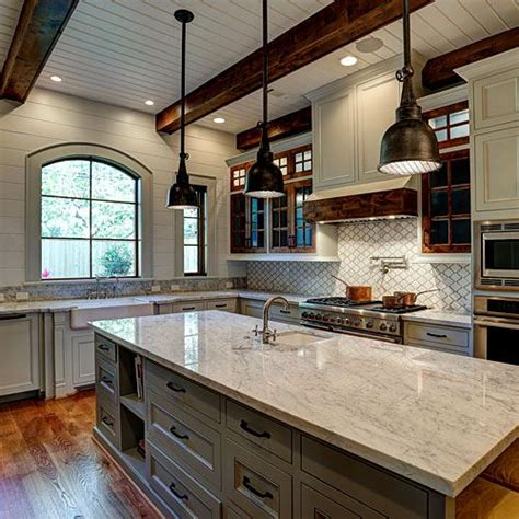 southern living kitchen designs 1000 images about kitchen on kitchen 5621