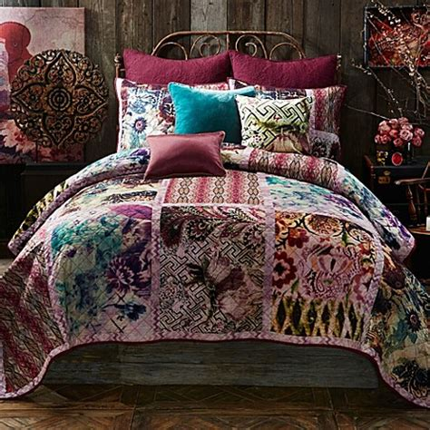 tracy porter quilts buy tracy porter 174 poetic wanderlust 174 bronwyn reversible
