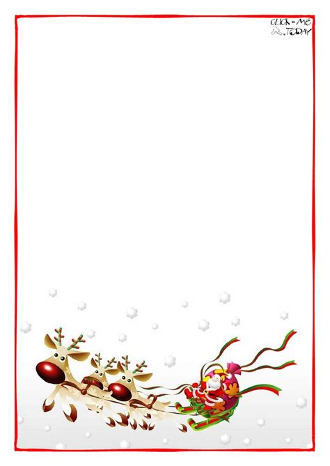 images  template  christmas background paper