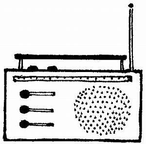 Battery Powered Radio   Jenny Smith's LDS Ideas & Bookstore