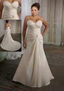 HD wallpapers plus size fashion wedding dresses
