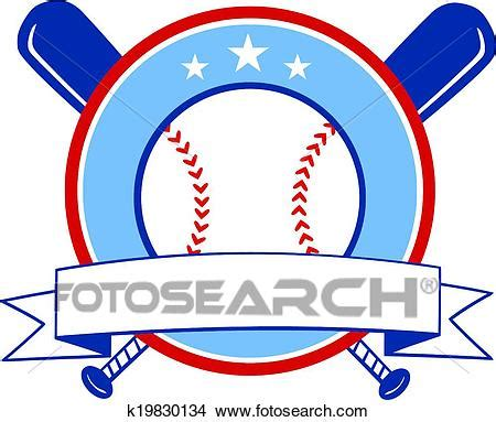 We have 22 free baseball fonts to offer for direct downloading · 1001 fonts is your favorite site for free fonts since 2001. Clipart of Baseball Banner k19830134 - Search Clip Art ...