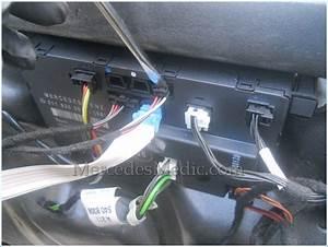 Diy How To Fix Buzzing Noise From Door Speaker In A Mercedes Benz  U2013 Mb Medic