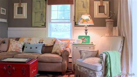 interior small bedroom design magical shabby chic interior design ideas youtube 15660 | maxresdefault