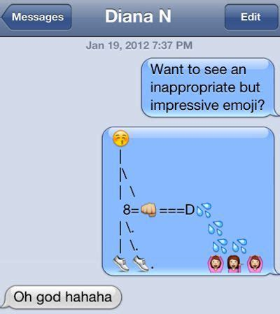 funny emoji combinations ideas  pinterest