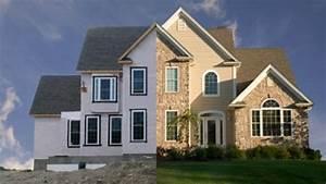 Welche überwachungskamera Fürs Haus : bauen renovieren altes haus sanieren oder gleich ein ~ Lizthompson.info Haus und Dekorationen