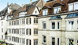 Wohnung Melsungen Kaufen : top 20 wohnung kaufen n rnberg beste wohnkultur bastelideen coloring und frisur inspiration ~ Watch28wear.com Haus und Dekorationen