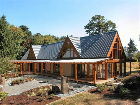 cabin homes plans mountain modern architecture modern mountain cabin design
