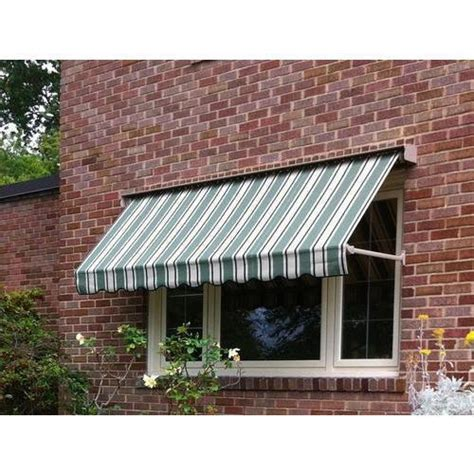 retractable  window awning window retractable awning manufacturer  pune