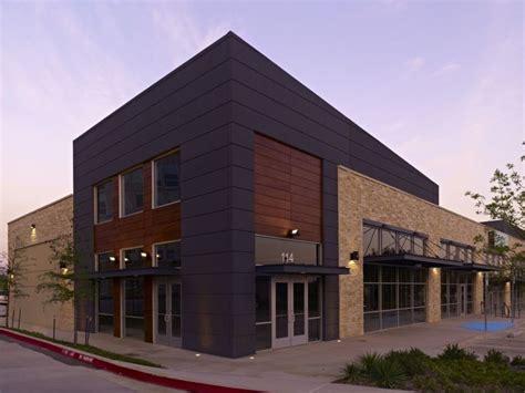 cf018329 retail commercial architecture