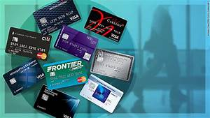 Which visa mastercard amex is right for you top for Best credit cards for businesses