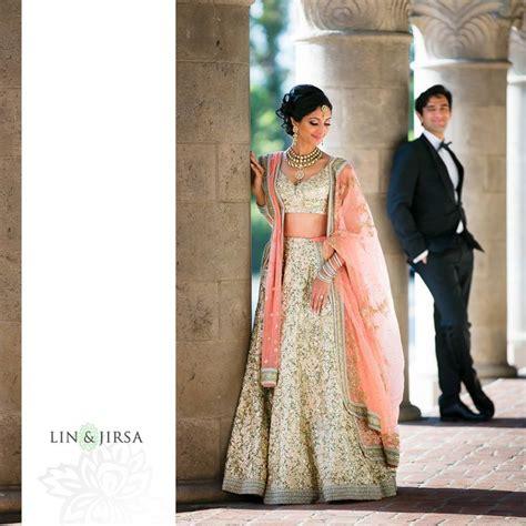 lenses  wedding photography    top