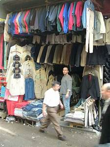Rainbow clothing store careers. Clothing stores online