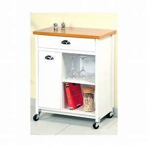 Petit Meuble Cuisine Ikea : meuble rangement cuisine petit meuble rangement cuisine ~ Dailycaller-alerts.com Idées de Décoration
