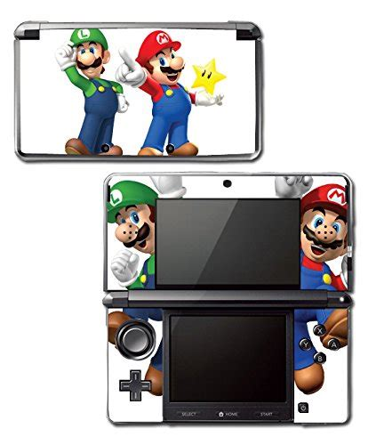 3d Ds Console by Compare Price To Ds Console 3d Dreamboracay