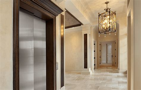 cost  residential elevator leandrocortese info