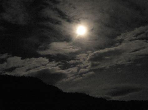 calendario luna piena  vacanza full moon calendar