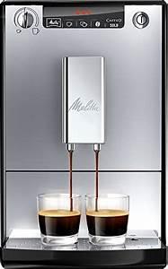 Machine À Moudre Le Café : machine caf grain comparatif des meilleurs mod les ~ Melissatoandfro.com Idées de Décoration